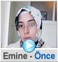 emine-once