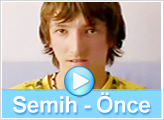 semih-once